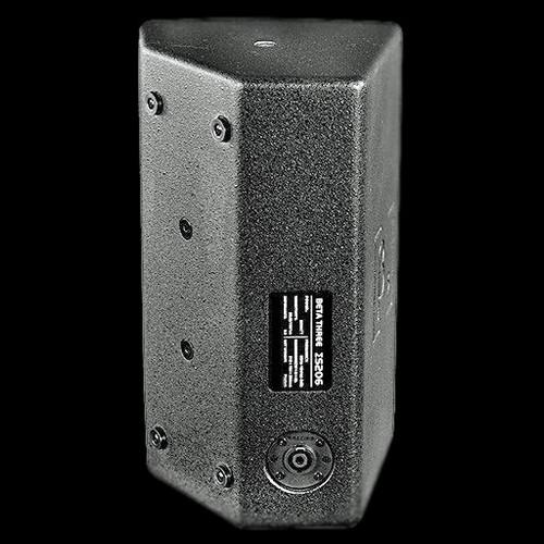 """Beta 3 / 80W 6"""" 2-Way Full Range Passive Loudspeaker"""