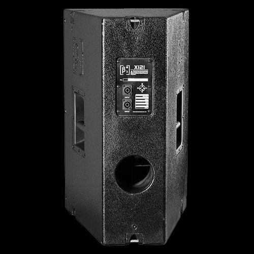 "Beta 3 / 15"" 2-Way Full Range Passive Loudspeaker"
