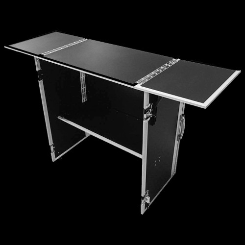 Omnisistem Folding DJ Table
