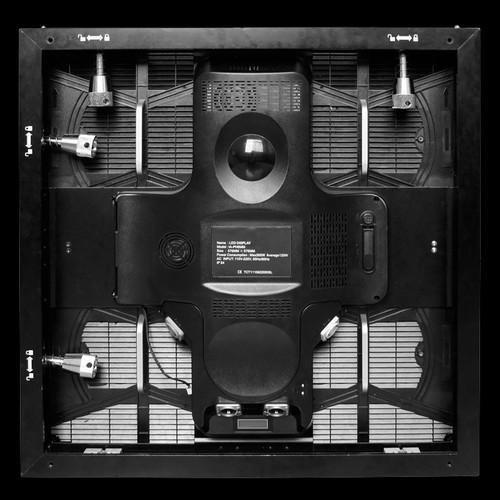 ADJ AV6X 6mm LED Video Panel