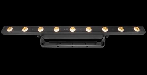 Chauvet DJ COLORband H9 USB LED Strip Light