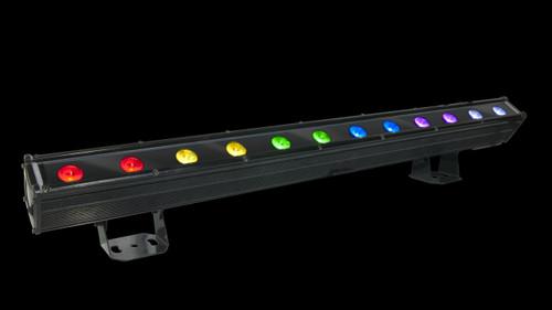 Chauvet DJ COLORband PiX IP LED Bar Light