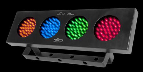 Chauvet DJ / DJ Bank LED Wash Light Panel