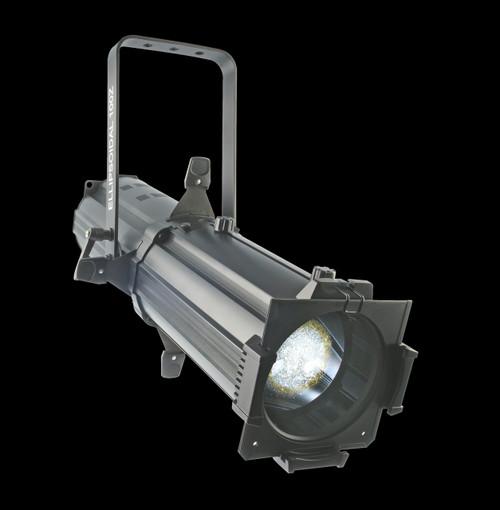 Chauvet DJ EVE E-100Z LED Spot Ellipsoid Gobo Projector