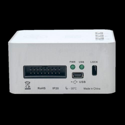 ADJ myDMX 3.0 DMX Lighting Control Software / PC / MAC