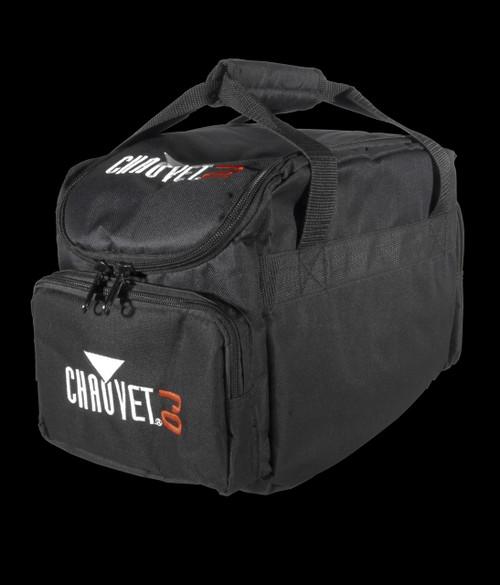Chauvet DJ VIP Gear Bag for 4pc SlimPAR 56 / CHS-SP4