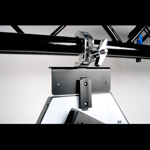 ADJ 3D Vision RB1 Single Panel Rigging Bar for 3D Vision