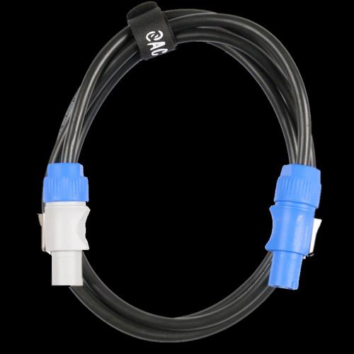 ADJ PLC3 3' LED Panel Power Link Cable