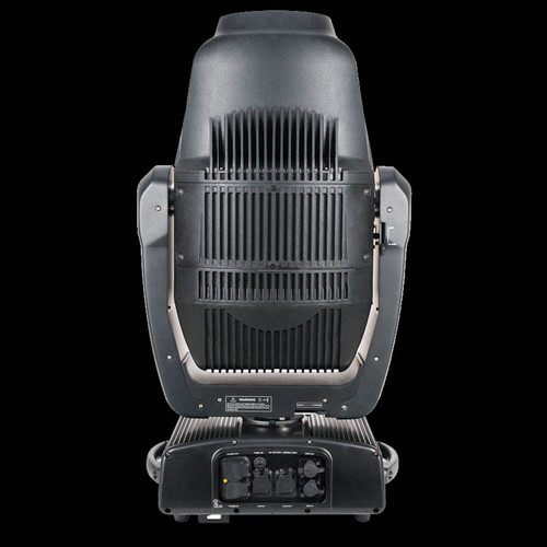 Elation Proteus HYBRID IP65 Hybrid SPOT / BEAM / WASH Moving Head