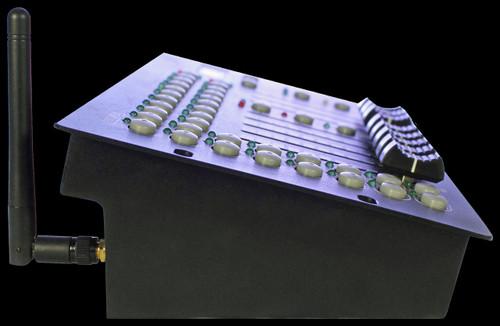 Blizzard Lighting Kontrol 5 Skywire Controller w/ Wireless DMX