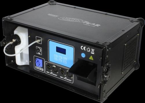 Blizzard Lighting AtmosFEAR Tour HZ Professional Haze Machine