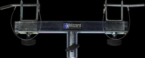 Blizzard Lighting Truss Adapt / Heavy Duty Truss Adaptor