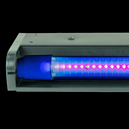 ADJ UVLED 24 UV LED Black Light / 24 Inch