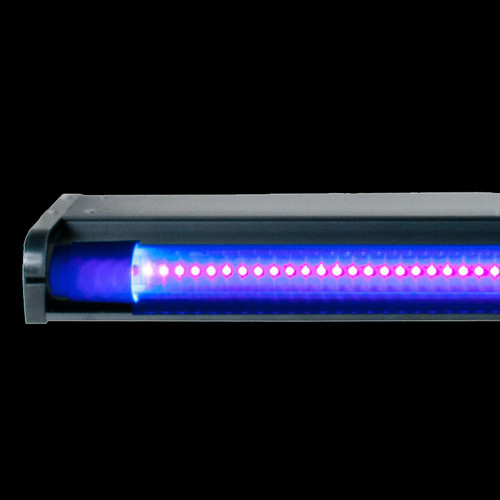 ADJ UVLED 48 UV LED Black Light / 48 Inch