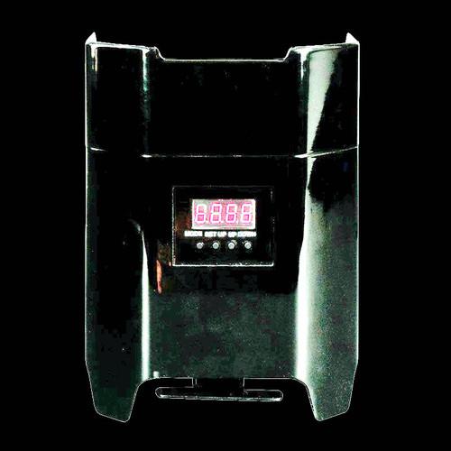 ADJ Element Hex RGBAW + UV WiFLY Wwireless DMX LED Par Can
