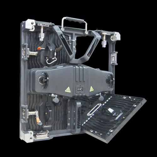 ADJ AV4IP 4.81MM High Resolution, IP65 Outdoor Rated LED Video Panel