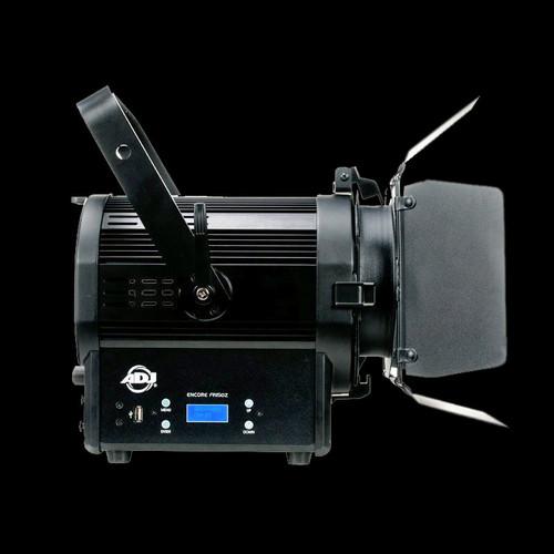 ADJ Encore FR150Z WW LED Soft Edged Fresnel / 3000K