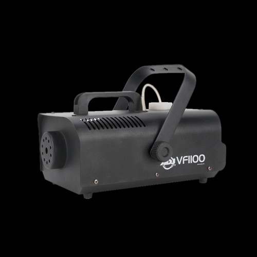 ADJ Mobile Wireless Fog Machine / 1000W / VF1100