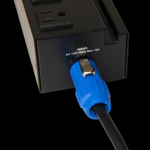 ADJ POW-R BAR LINK Surge Protecter