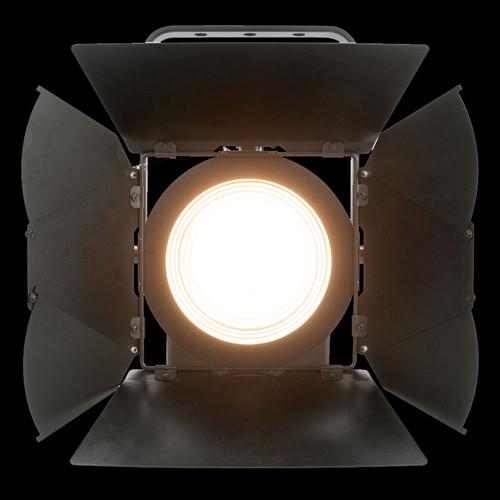Elation KL FRESNEL 6 Warm White LED Fresnel