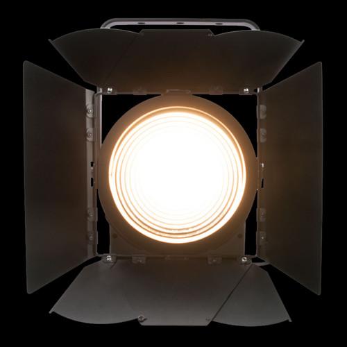 Elation Elation KL FRESNEL 8 Warm White LED Fresnel
