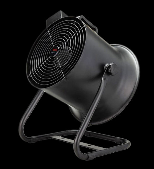 Antari AF-4R Antari Special Effect Fan / DMX