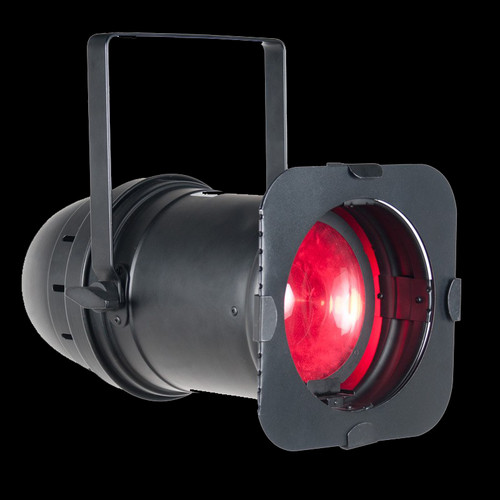 ADJ PAR Z120 RGBW LED Par Can Light