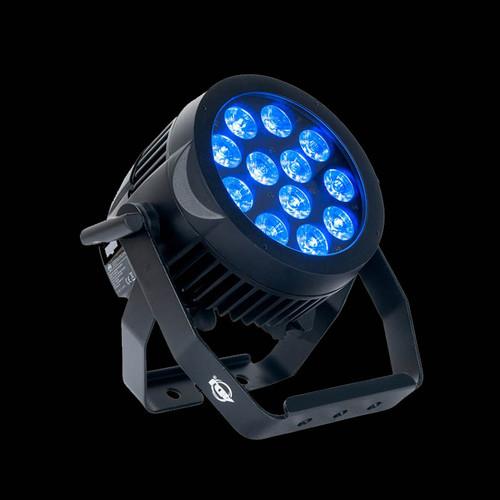 ADJ 12P HEX IP HEX LED Outdoor IP65 Par Can Light