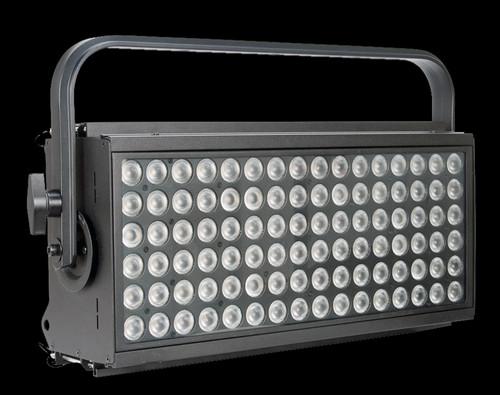 Elation PROTRON ECLYPSE IP44 Outdoor Rated LED Strobe / Blinder