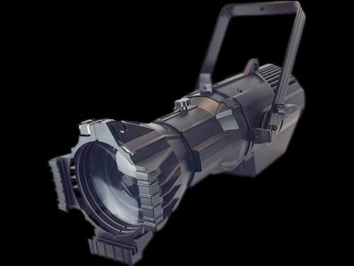 Blizzard Lighting Aria Profile WW 200W 3200K COB LED Ellipsoida