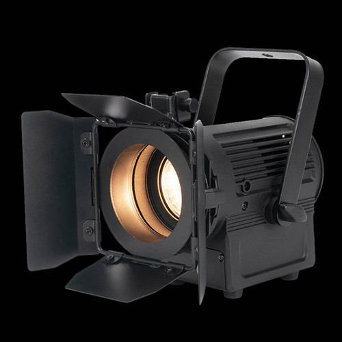 ADJ Encore FR20 DTW Fresnel Fixture Light