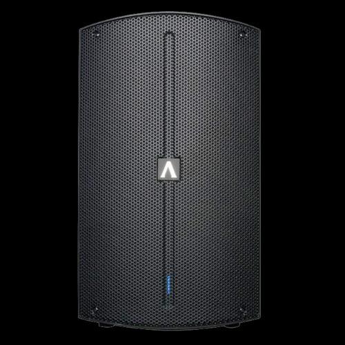 Avante Audio A15 15-inch, 2-way Active Loudspeaker