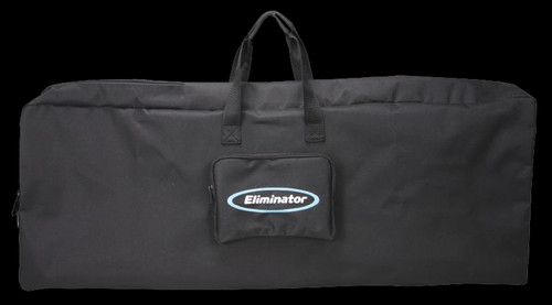 Eliminator Lighting Decor MBSK Bag