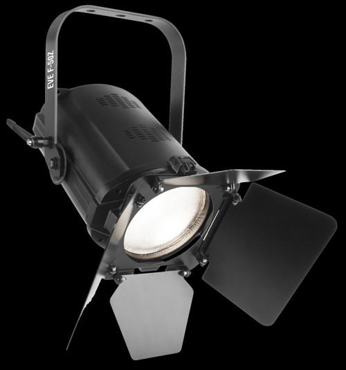Chauvet DJ EVE F-50Z LED Fresnel Light Fixture