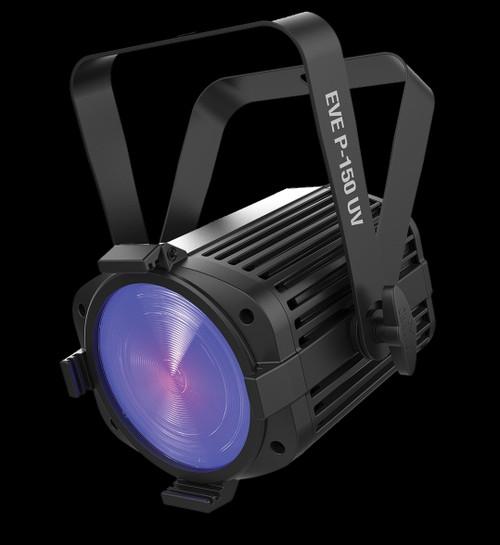 Chauvet DJ EVE P-150 UV LED Par Wash Black Light