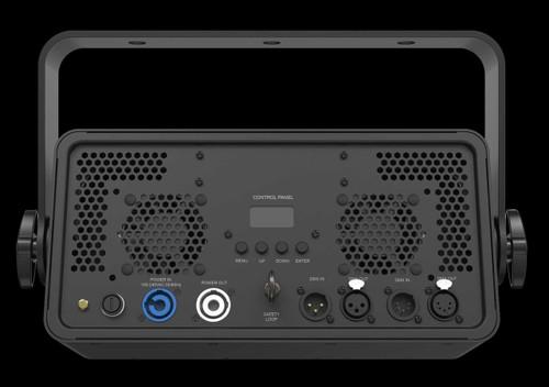 Chauvet DJ Shocker 2 Dual Zone LED WW Blinder / Strobe Light