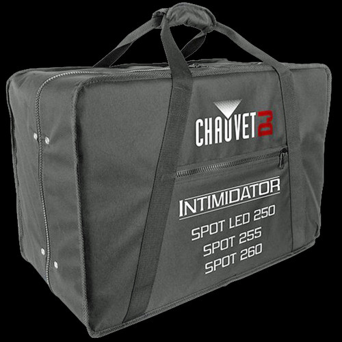 Chauvet DJ CHS-2XX VIP Carry Bag