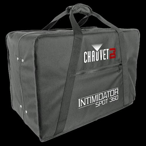Chauvet DJ CHS-360 VIP Carry Bag for Intimidator Spot 360