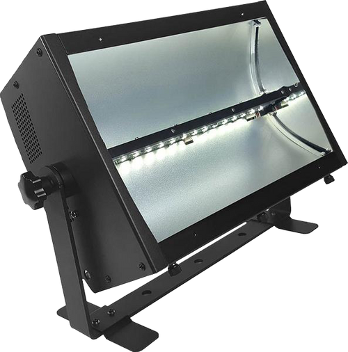 Blizzard Lighting Cyc Out RGBW LED Strobe / Cyclorama Lighting