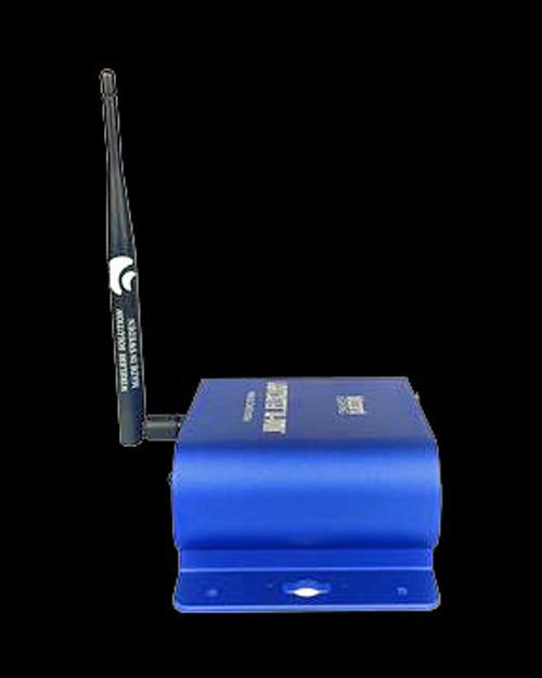 Blizzard Lighting LightCaster W-DMX Wireless DMX Tranceiver