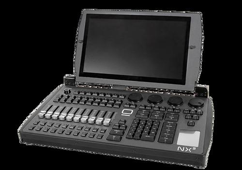 Obsidian NX 2 DMX Control Surface / Interface