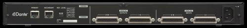 TASCAM 16-channel Analog / Dante Converter  / ML-16D