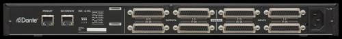 TASCAM 32-channel Analog/Dante Converter / ML-32D