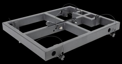 Avante Imperio Flybar LG / Rigging Bar