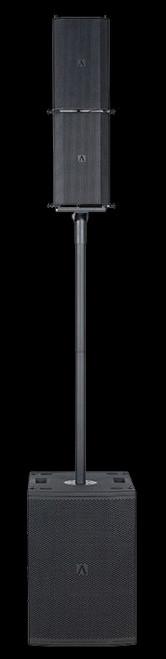 Avante Imperio Pole Adapter Kit