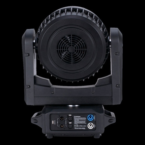 ADJ Vizi Wash Z37 LED RGBW Moving Head Wash w/ ZOOM