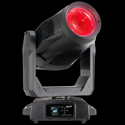 Elation Proteus Maximus LED Profile IP65 Moving Head Beam Light Fixture