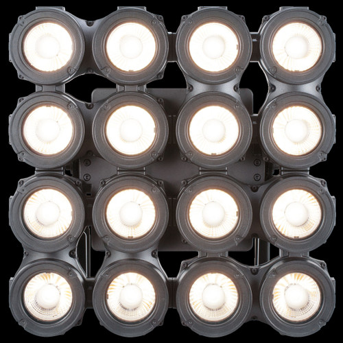 Elation CUEPIX 16IP DTW IP65 Outdoor Rated LED Effect Panel Luminaire