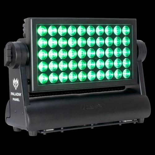Elation PALADIN PANEL RGBW LED IP65 Wash Light Panel
