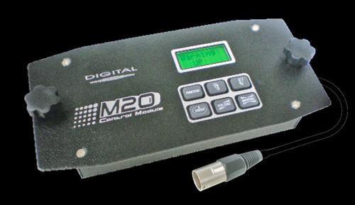 Antari M-20 Timer Remote
